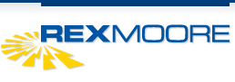 Rex Moore Electrical Contractors and Engineers